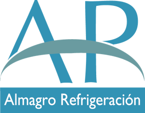 Almagro refrigeracion telefono